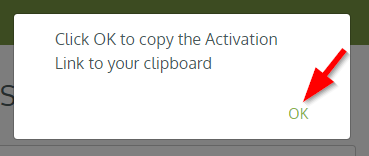 People_-_Copy_Activation_Link_and_OK.png