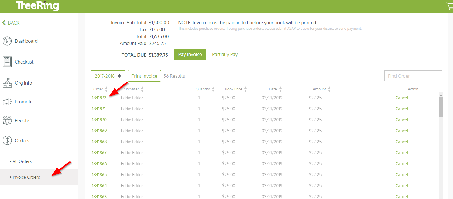 Order_-_Bulk_-_Multiple_Students_Orders_Showing_in_Invoice_Orders.png
