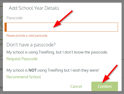 My_Kids_-_Add_Student_Using_Passcode_for_School.png