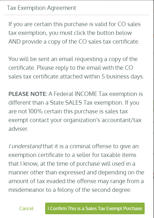 exemption_agreement.png