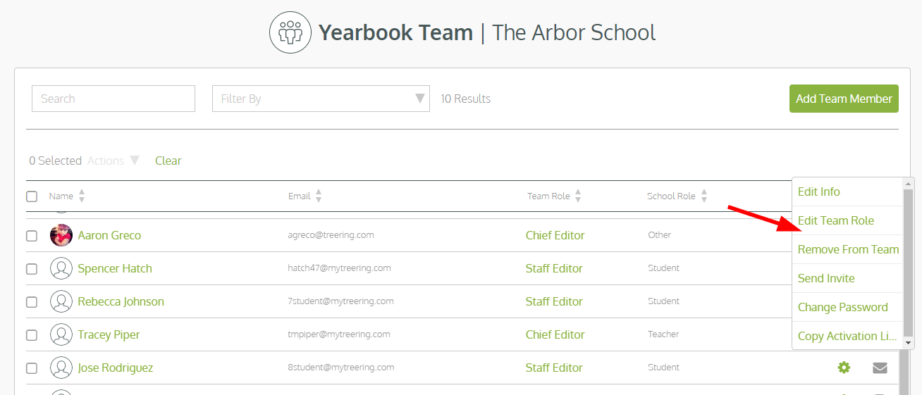 People_-_Yearbook_Team_-_Edit_Role_or_Remove_Options.png