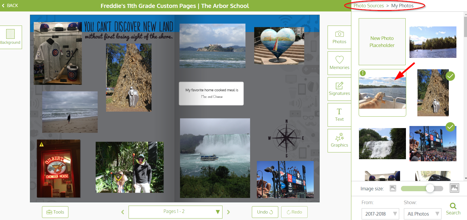 Custom_Pages_-_Add_Photos_-_Select_Photo_to_Add_to_Pages_.png