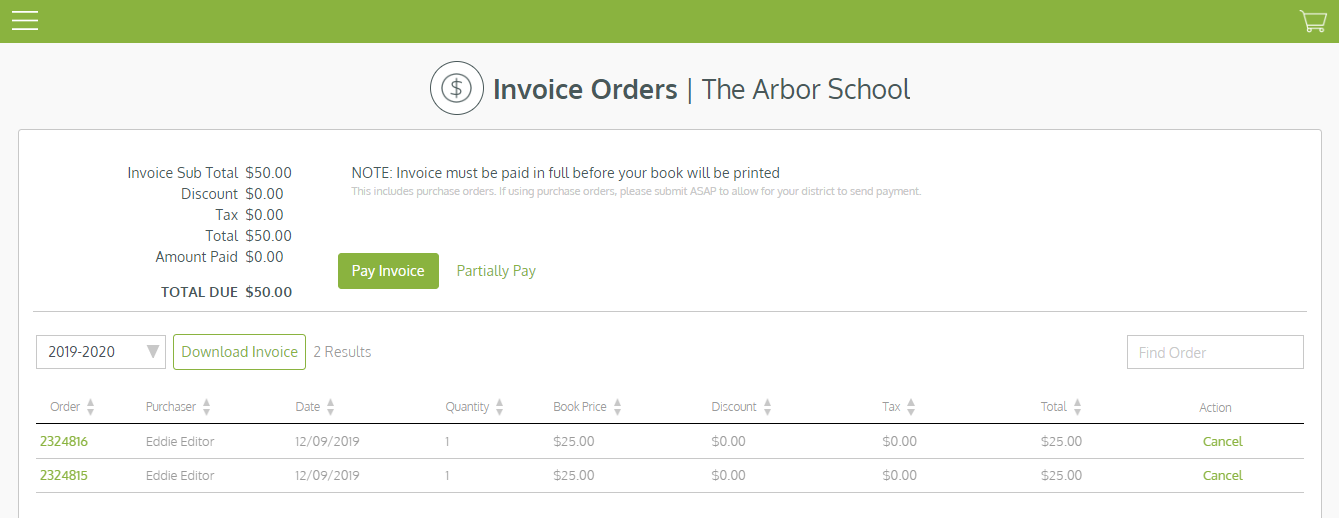 Order_-_Teachers_-_Orders_Showing_in_Invoice_Orders.png