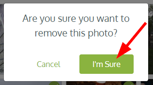 Custom_Page_Builder_-_Remove_Photo_-_I_m_Sure.png