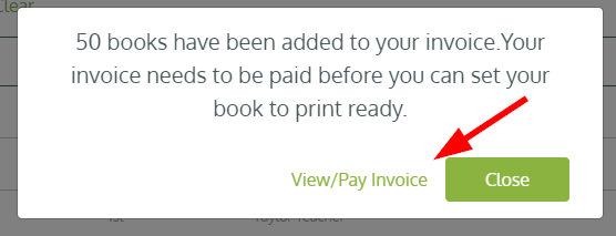 Order_-_Bulk_-_Multiple_Students_Orders_Added_to_Invoice_-_View_or_Pay.png
