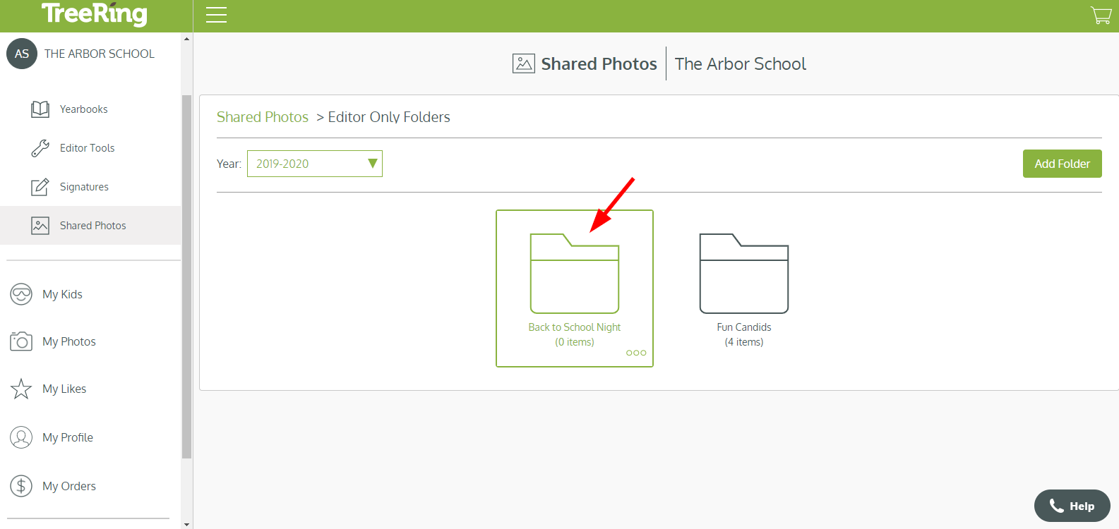 Photos___Shared_Folders_-_Add_Folders_New_Folder_Showing.png