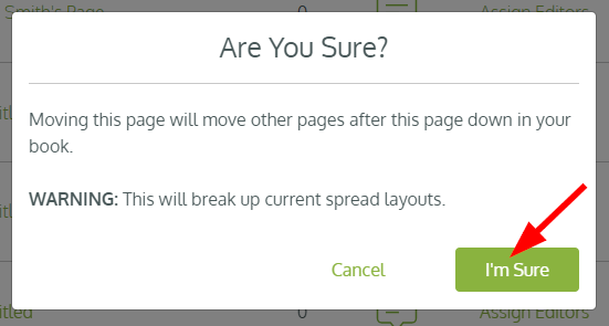 Edit_Yearbook_-_Delete_Pages_-_Single_Page_in_Manage_-_I_m_Sure_Button.png
