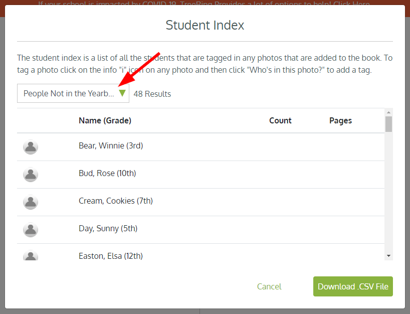 Student_Index_-_People_Not_In_Yearbook.png