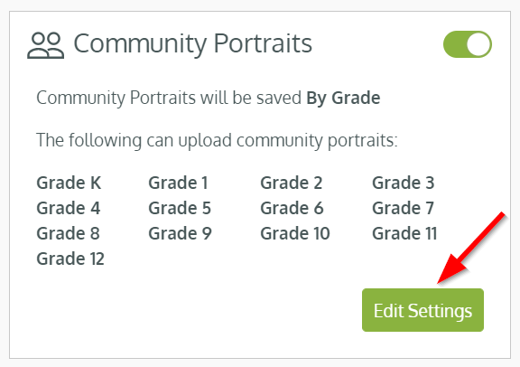 Community_Portraits_-_Set_Up_Portraits_-_Edit_Settings.png