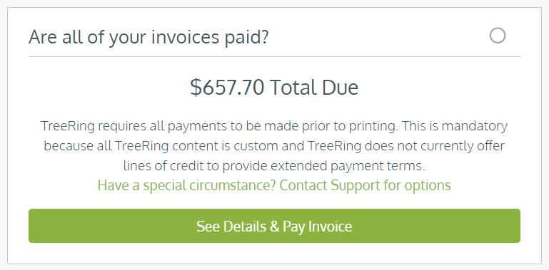 Print_Ready_-_Invoices_-_Balance_and_Pay.png